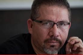 Justicia para Javier Valdez Cárdenas. Alto a la censura.