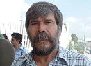 ¡LIBERTAD INMEDIATA AL PROFESOR SERGIO JERÓNIMO SÁNCHEZ SÁENZ!