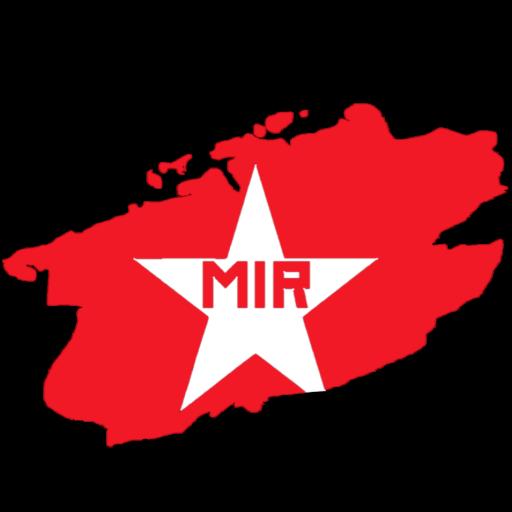MIR MEXICO
