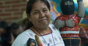 MIR se une a la candidatura del CNI-EZLN