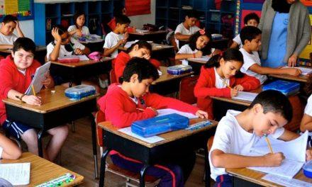 EL DEBATE SOBRE EL MODELO EDUCATIVO