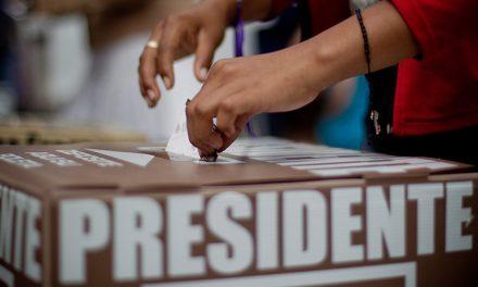 PREGUNTAS Y RESPUESTA ANTE EL ESCENARIO ELECTORAL
