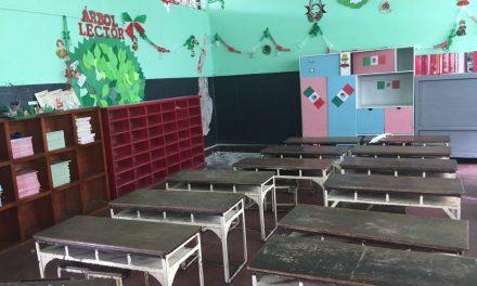 LOS DAÑOS SOCIALES DE LA REFORMA EDUCATIVA
