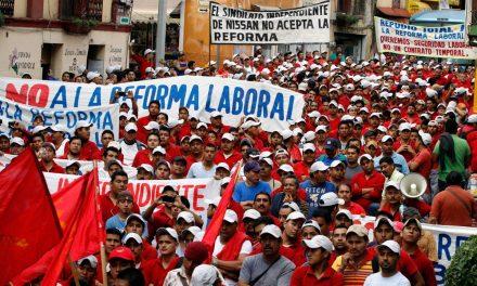 LOS SINDICATOS: ENTRE LA CLASE TRABAJADORA Y LA PATRONAL
