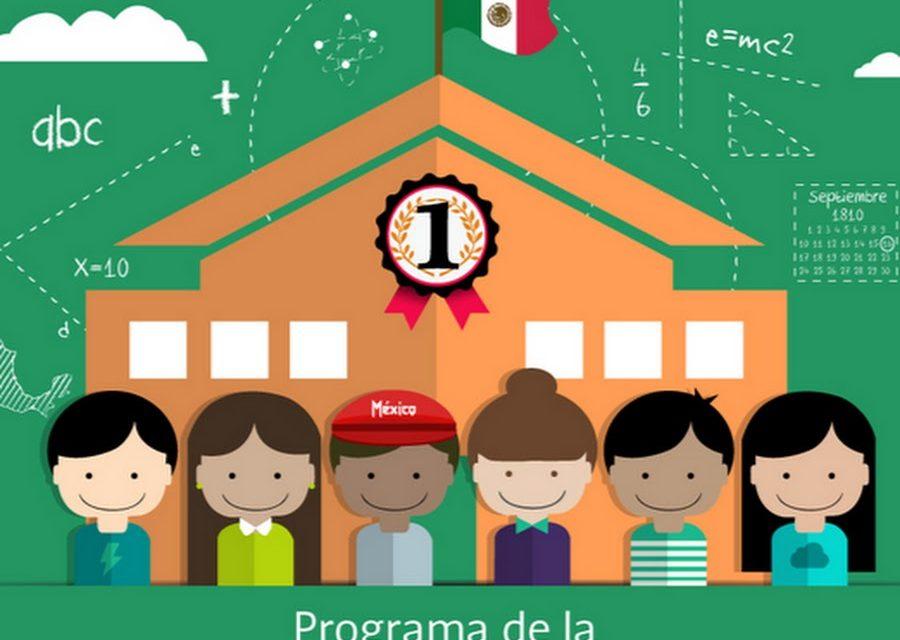 NUEVE RAZONES CONTRA LA REFORMA EDUCATIVA Y SUS LEYES SECUNDARIAS