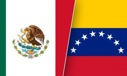 PRONUNCIAMIENTO SOBRE LA SITUACIÓN EN VENEZUELA