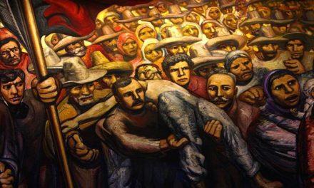La coyuntura actual y las tareas de los comunistas