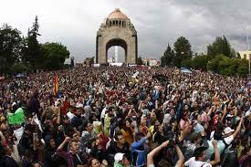 Comunicado del Movimiento de Izquierda Revolucionaria ante los resultados electorales