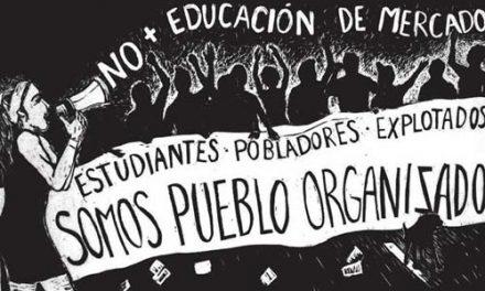 La universidad en disputa: ¿educación pública o empresa neoliberal?