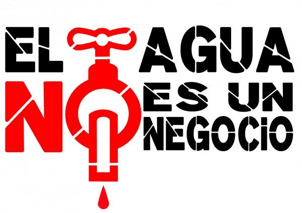 """El MIR rechaza la firma de los decretos de """"Reservas del Agua"""""""