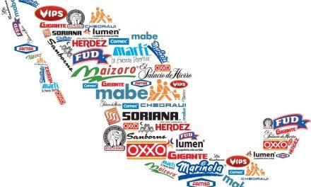 Empresas transnacionales: ni mejores, ni más empleos