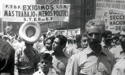La unidad de los comunistas y el partido del proletario