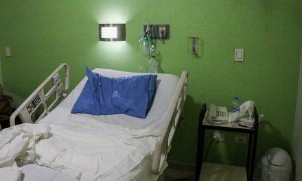 Las consecuencias de la universalidad de los servicios de salud y la reforma