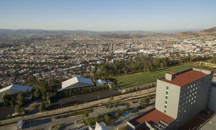 La disputa por la ciudad y la especulación del capital inmobiliario