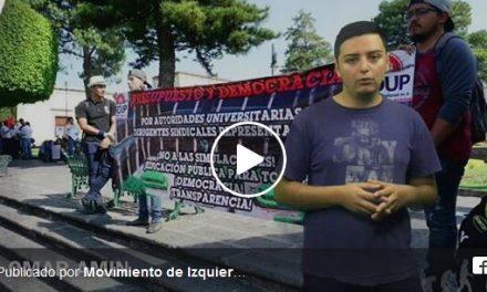 La reforma al articulo 143 del Estado de Michoacán