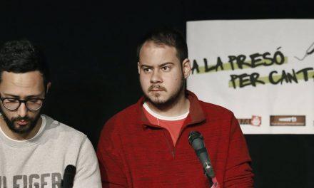 Pablo Hassel, la censura fascista y la cultura revolucionaria