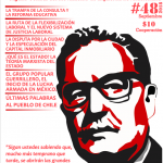 VENCEREMOS 048