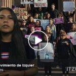 Violencia de genero en las Universidades