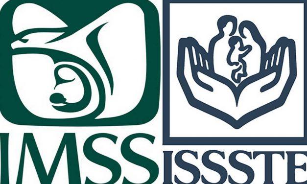 Convenios de Asociación Público Privada, otra vía para el desmantelamiento y privatización del IMSS y del ISSSTE