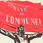 El marxismo y el utopismo autogestivo