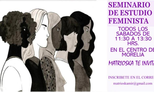 Seminario de Estudio Feminista