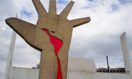 Algunas claves sobre el reciente panorama político de América Latina