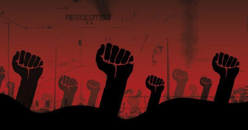 El Movimiento de Izquierda Revolucionaria se lamenta el deceso de la compañera Martha Elba Cisneros Zavala