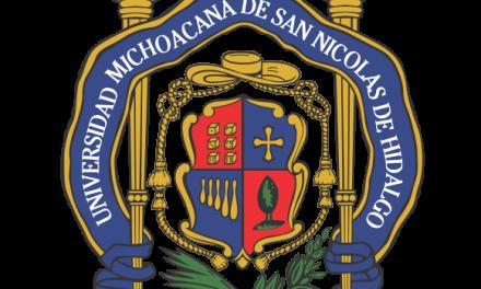 SER NICOLAITA: A 101 AÑOS DE LA FUNDACIÓN DE LA UMSNH