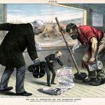MORENA y el neocorporativismo