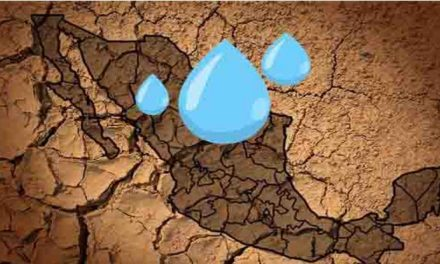Es urgente la administración democrática y popular del agua