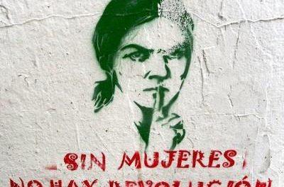 Las mujeres, pilar fundamental en la Revolución Cubana