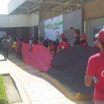 Resolutivos de la huelga de ARCA CONTINENTAL – COCA COLA