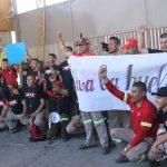 20/32 Primera fuerza política en Tamaulipas