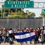 Pronunciamiento del Movimiento de Izquierda Revolucionaria sobre la política migratoria del Gobierno Federal