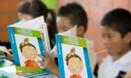 Para entender la reforma educativa de la 4T: Conceptos clave e implicaciones