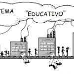 La producción de ciencia y tecnología en el capitalismo ante el recorte presupuestal del CoNaCyT