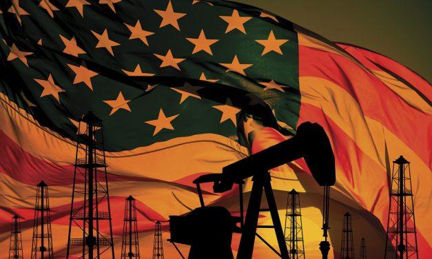 5to ENP: @lopezobbrador_ omiso en revertir #ReformaEnergética y privatizará #petroquímica