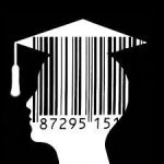 ¿Qué es la calidad educativa?