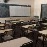 El novísimo modelo educativo de la 4T