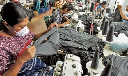 La situacion de las mujeres trabajadoras