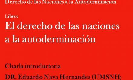 Seminario Permanente EL PENSAMIENTO DE LENIN