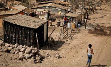 CONEVAL: SUBESTIMACIÓN DE LOS NIVELES DE POBREZA EN EL PAÍS Y DE ACCESO A LOS DERECHOS SOCIALES