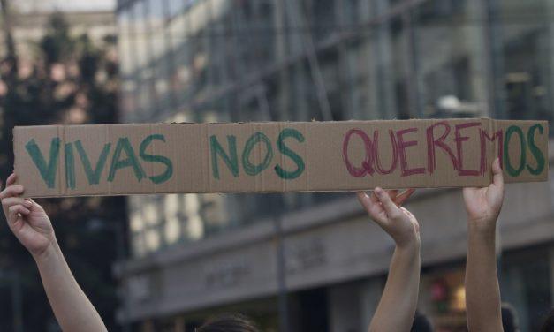 ¿Qué se conmemora el 8 de marzo? la vigencia de la lucha de las mujeres trabajadoras