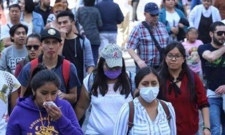 La pandemia visibiliza las desigualdades sociales