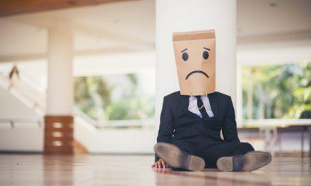 ¿Por qué lloran los empresarios?