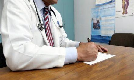 Covid-19: impacto en los trabajadores de la salud