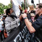 La lucha contra el capitalismo debe ser también contra el racismo