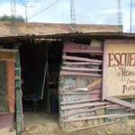 ¿Aprender en casa? La desigualdad social y el discurso romántico de Esteban Moctezuma.