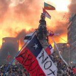 Crisis, pandemia y un breve panorama de la lucha de clases en Nuestra América