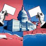 EL RESULTADO DE LAS ELECCIONES EN EUA PARA LA CLASE TRABAJADORA